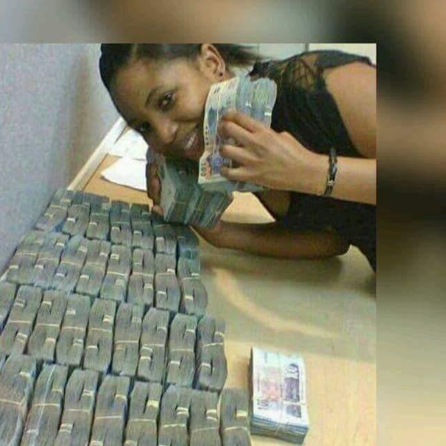 Muthi to fix financial problem in Bloemfontein,Welkom