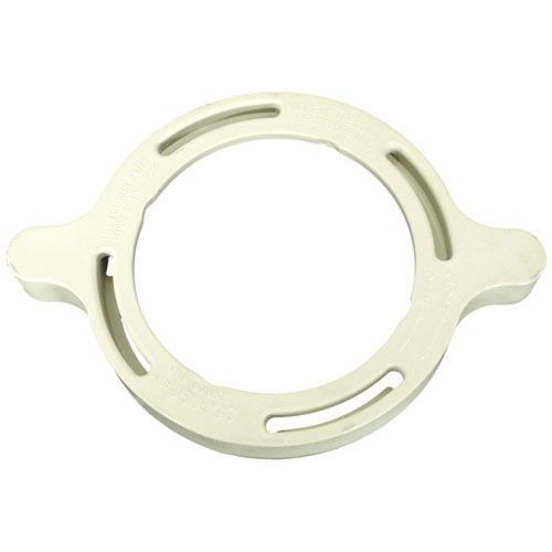Filter Lid Clamp Superflo