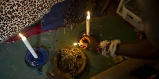 Traditional herbalist healers, strong native doctor +27717445195