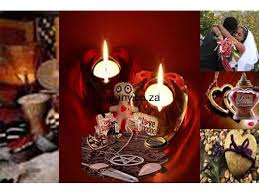 27670871677 Powerful voodoo love spells, Job spells