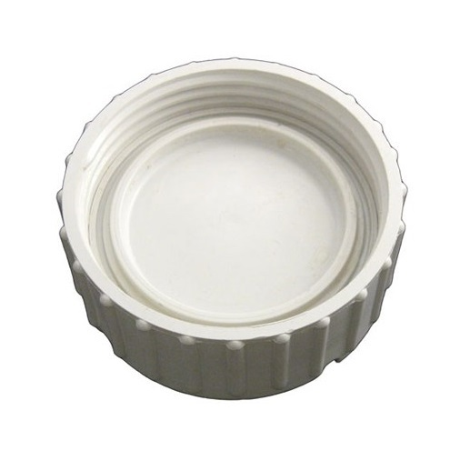 C Series - Blank Cell Cap