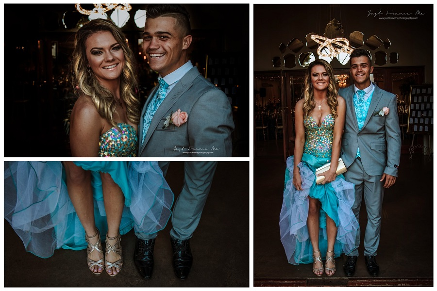 matric dance 14 resizedjpg