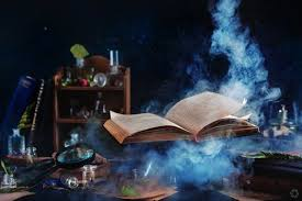 traditional herbalist healers & Love spell caster