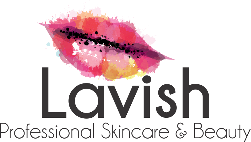 Lavish Looks Skincare & Beauty
