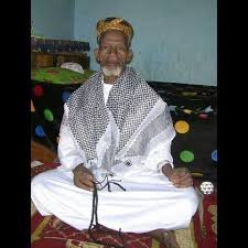 WELCOME To Official Google Site for Doctor Abu a powerful traditional doctor , A Powerful Native Healer, Lost Love Spells Caster, Love Spells Caster, Powerful Spell Spells, Spells Caster Online, Online Love Spells, Fertility / business spells , gay love spells online, Lesbian love spells online, muthi spells, Voodoo spells online, Marriage spells online, Black magic spells online, Based In AFRICA TEL: +27 659358706. HOW CAN I HELP YOU?