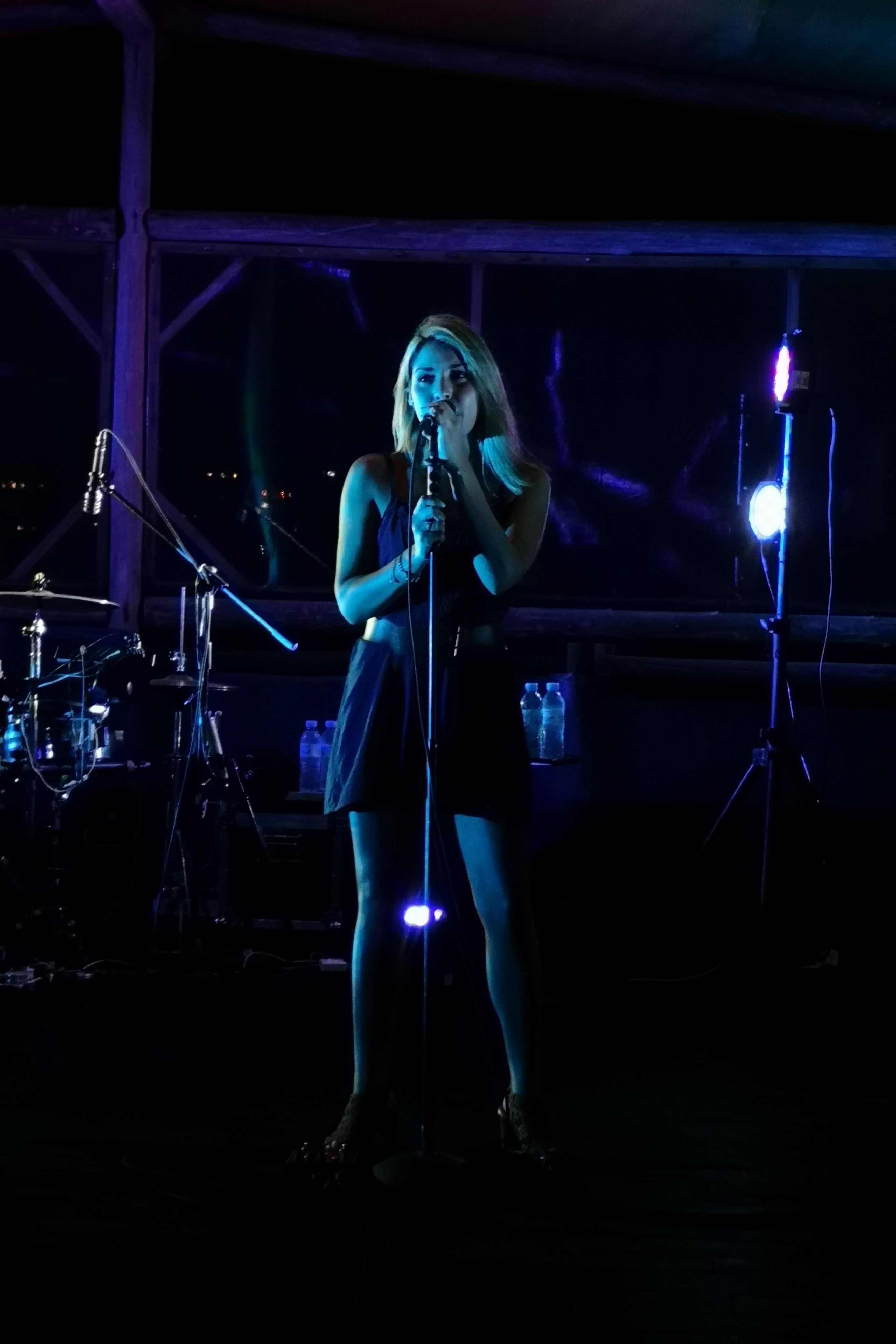 zazz, zaz, zazz music, country music, country girl, country tour, south african singer, artist, new artist, country singer,  live performance, female artist, south africa, music, south african band,  top music, top artist, mozambique, ponto do ouro