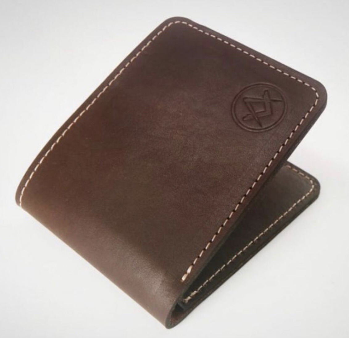 Craft Leather Wallet