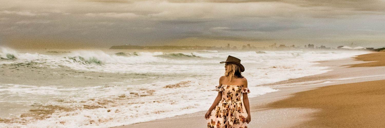 zazz, zaz, zazz music, country music, durban, durban beach, country girl, country tour, south african singer, artist, new artist, country singer,  female artist, south africa, music, south african band,  top music, top artist, photo shoot, beach photo shoot, beach, beach photos, beach photography, keegan rice photography, photography