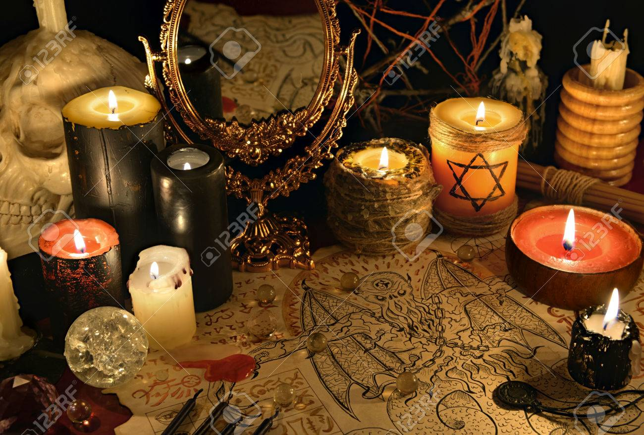 love spells in Switzerland