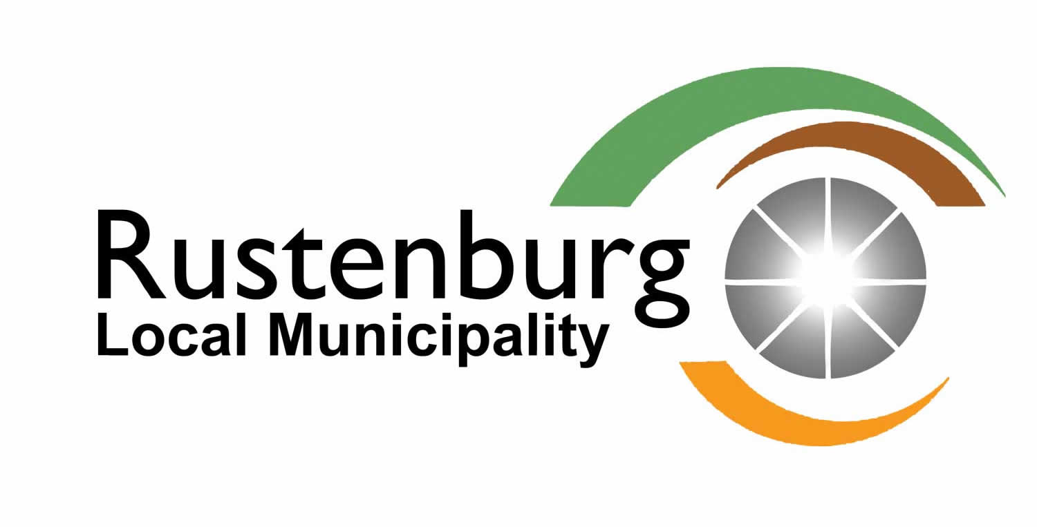 Rustenburg-Local-Municipality-1jpg