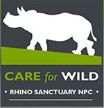 care for wildPNG