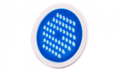 LED Colour Changing Globe Pool Light