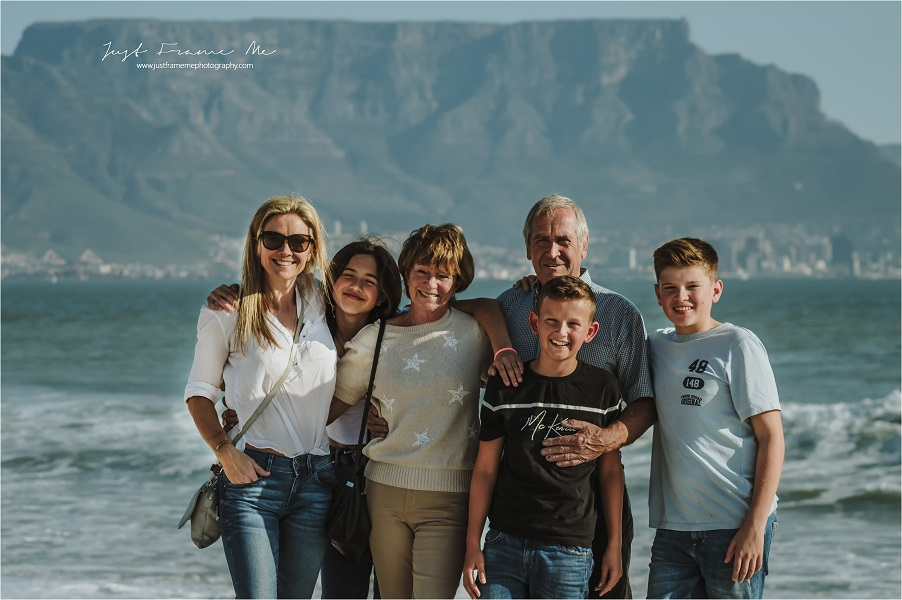 Gledhill Family Session Social Media Ready 30jpg