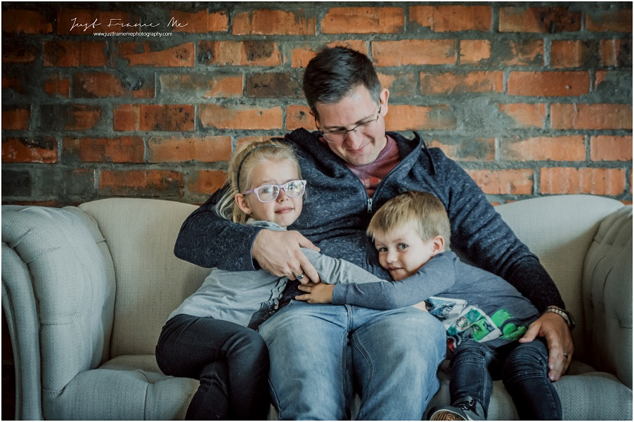 Familie Sessie 2018 Low Resolution 04jpeg