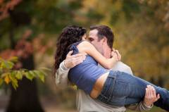 Online black magic love spells to make him fall in love with
