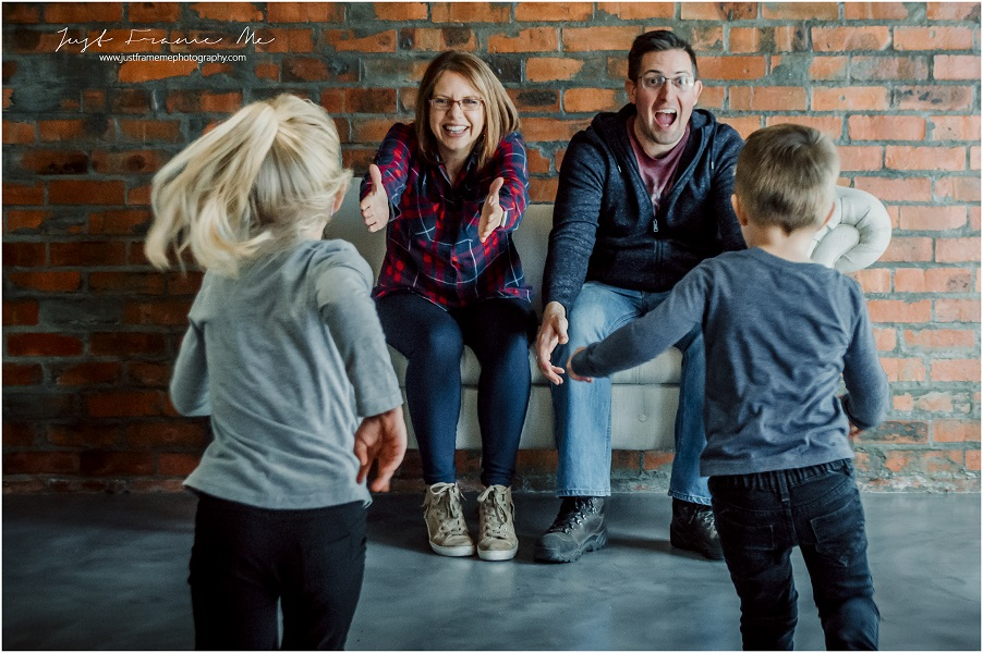 Familie Sessie 2018 Low Resolution 09jpeg