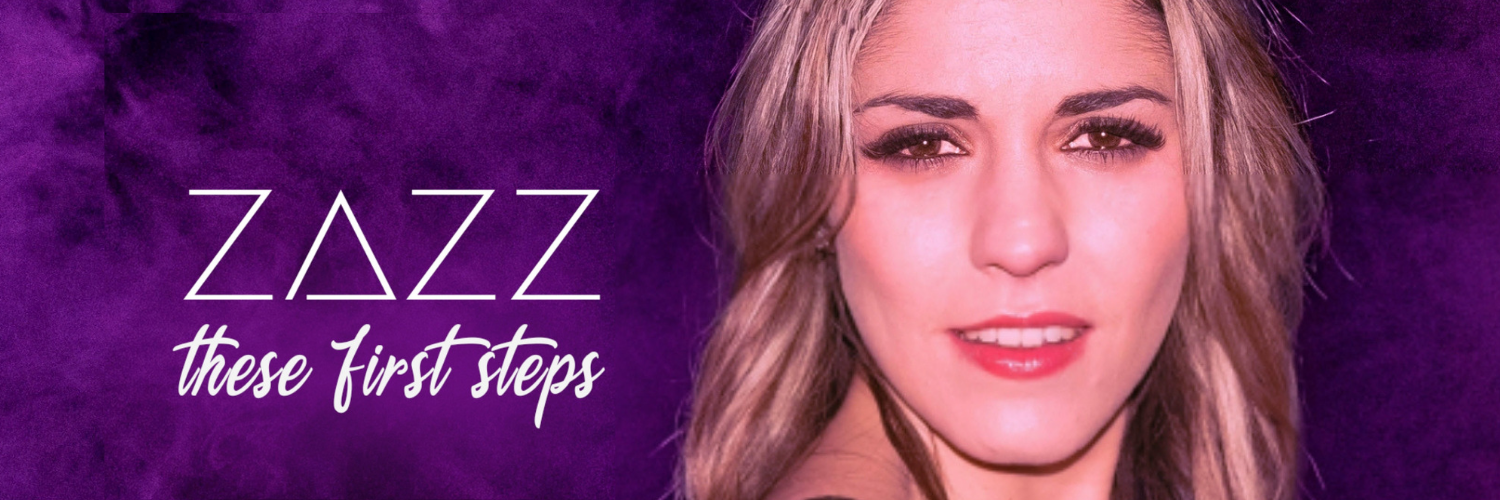 zazz, zaz, zazz music, country music, country girl, country tour, south african singer, artist, new artist, country singer,  female artist, south africa, music, south african band,  top music, top artist, these first steps