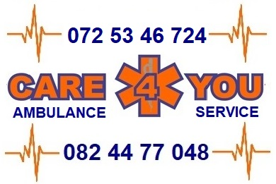 Care 4 You Ambulance Service