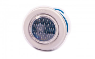 EQ - LED Light Blue 160 Retrofit (White)
