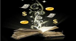 Money spells to attract money, magic Wallet and win lotto spells