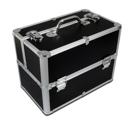 huge makeup case - photo #48