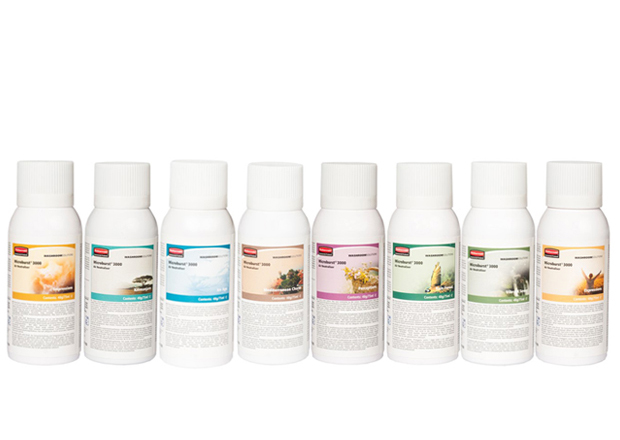 Air freshener Fragrance Refills