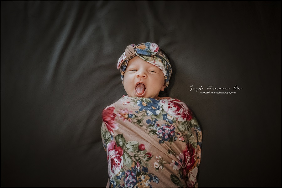 Katrien Newborn Session Social Medai Ready 15jpg