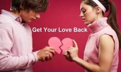 STRONGEST LOVE SPELLS IN LIMPOPO +27656180539