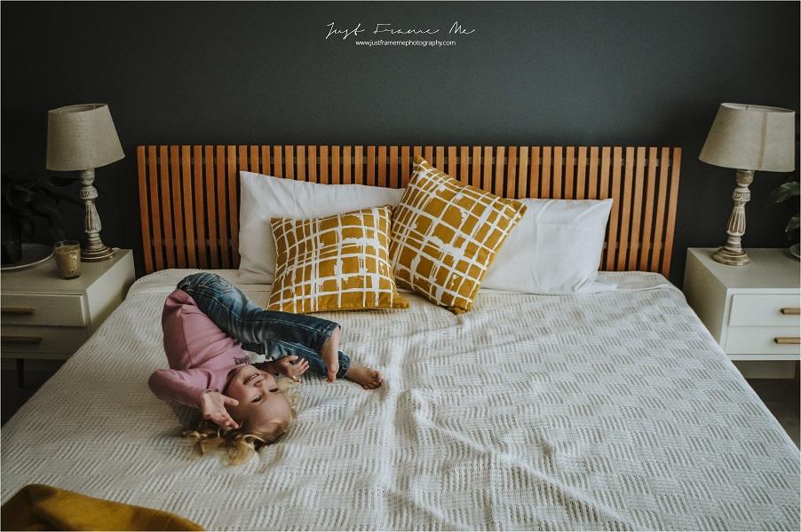 Levi Newborn Lifestyle -35jpg