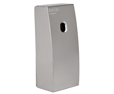 Satin Excel Airmist Air Freshener Dispenser