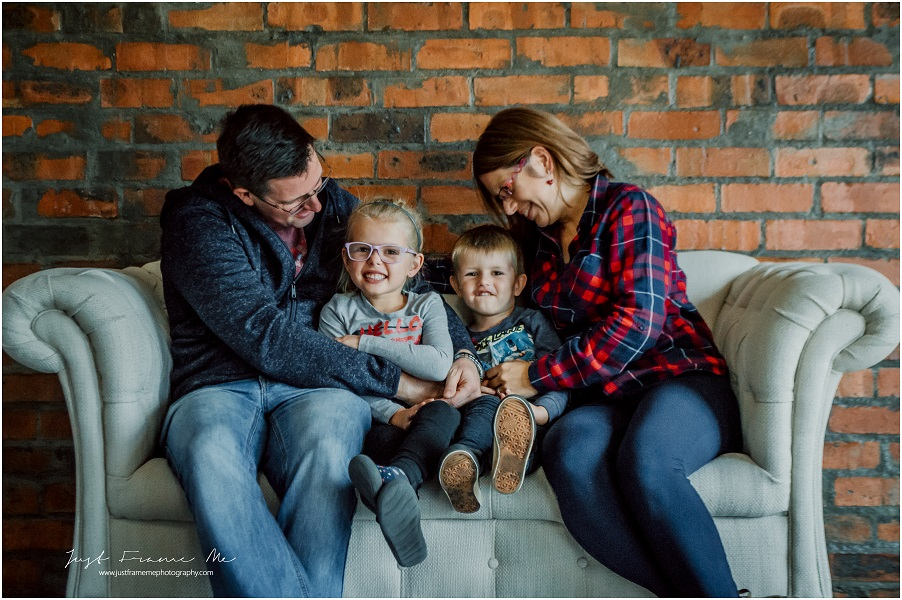 Familie Sessie 2018 Low Resolution 02jpeg