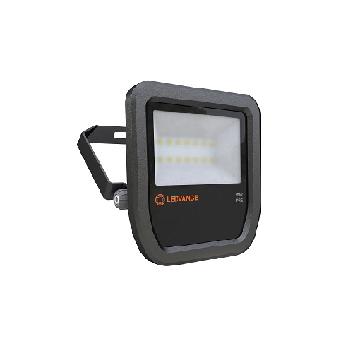 OSRAM ECO LITE FLOODLIGHT LED 865 10/20/30W