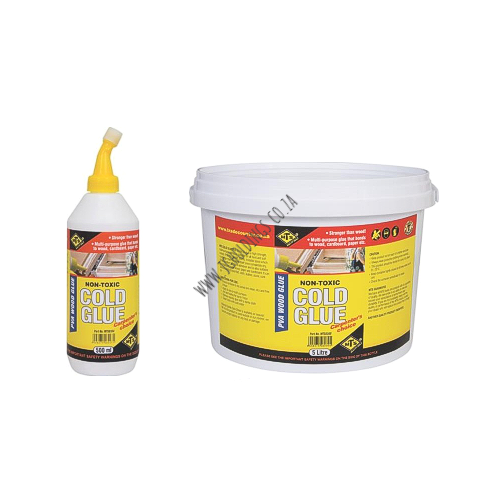 MTS WOOD GLUE