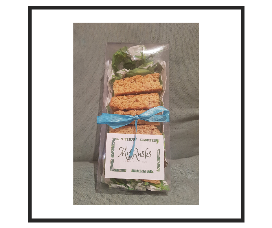 Snacks And Treats  Deluxe Hamper