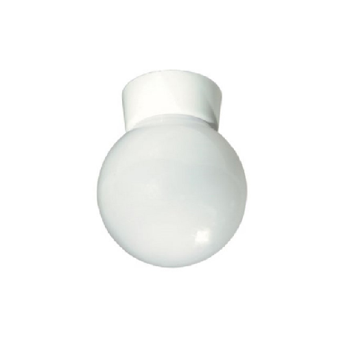 MTS PVC READYLIGHT 150MM