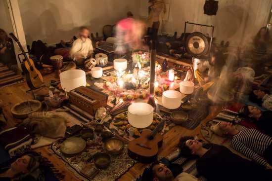 Love Spells in   Klerksdorp  , Cast Powerful Love Spells all over   Klerksdorp  with Dr. Hajjat Shamirah online Psychic at Tropical Love Spells