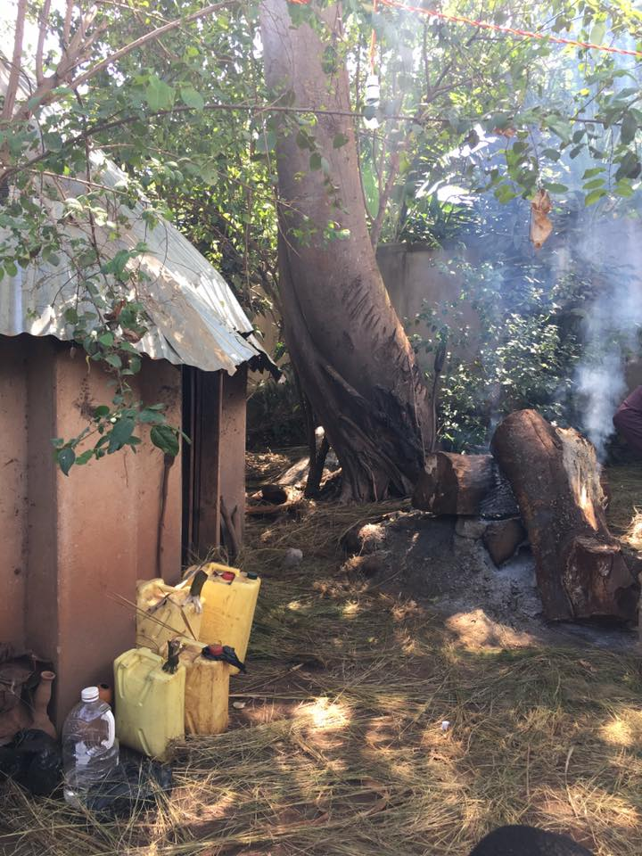 Sangoma Traditional Healer love spells Bring back your lost love instantly in Durban +27656180539