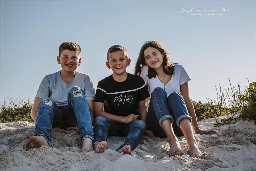 Gledhill Family Session Social Media Ready 15jpg
