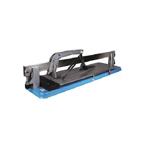 MTS HEAVY DUTY DOLPHIN TILE CUTTER 600MM