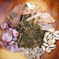 WITCHCRAFT SPELLS HUSBAND AND WIFE SPELLS MARRIAGE PROBLEM SPELL VOODOO SPELLS BLACK MAGIC SPELL AND LOVE SPELLS ONLINE +27634364625