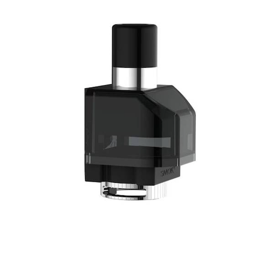 SMOK Fetch PRO Replacement Pod (no coils) *SPECIAL