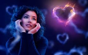 Powerful Love Spells To Make Someone Miss You +27656180539