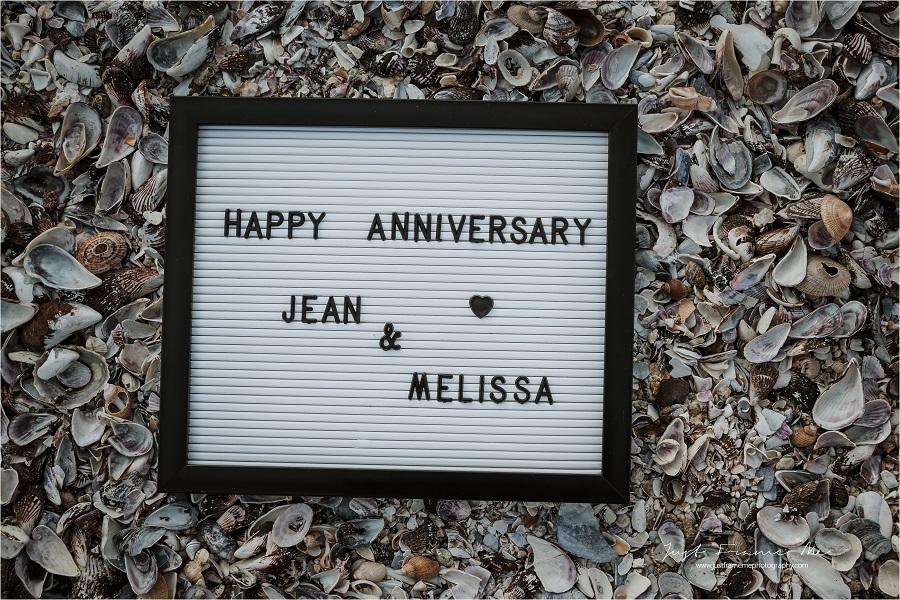 Jean Louw Couples session -15jpg