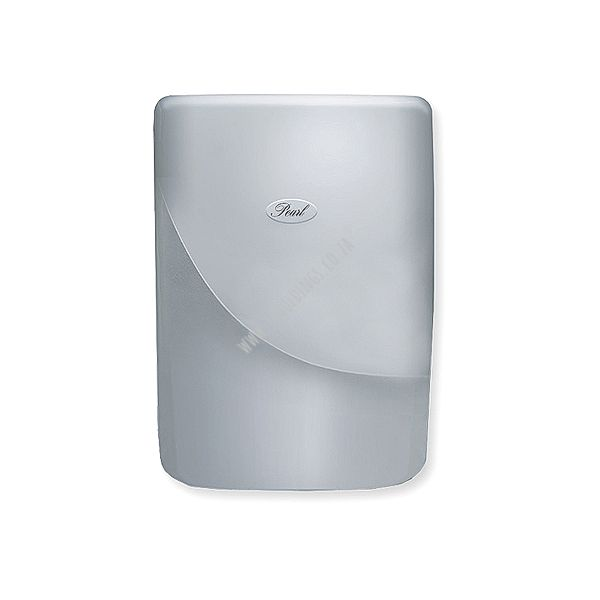 PEARL PLATINUM COMPACT MULTIFOLD PAPER TOWEL DISPENSER HD/05PL