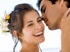 Benefits Of A Spell To Return A Lost Lover +27656180539 South Africa