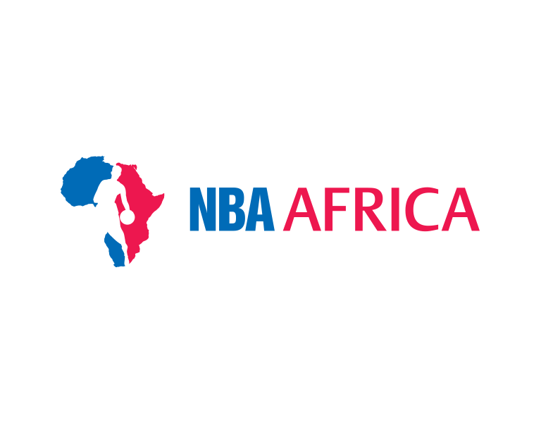 https://www.africagame.nba.com/index.html