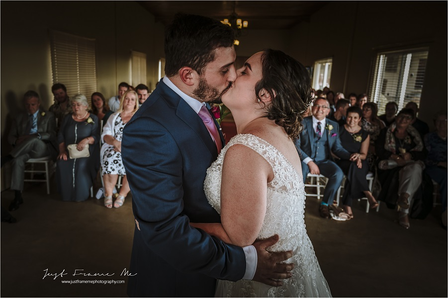 Wyse Wedding 2019 social media ready 170jpg