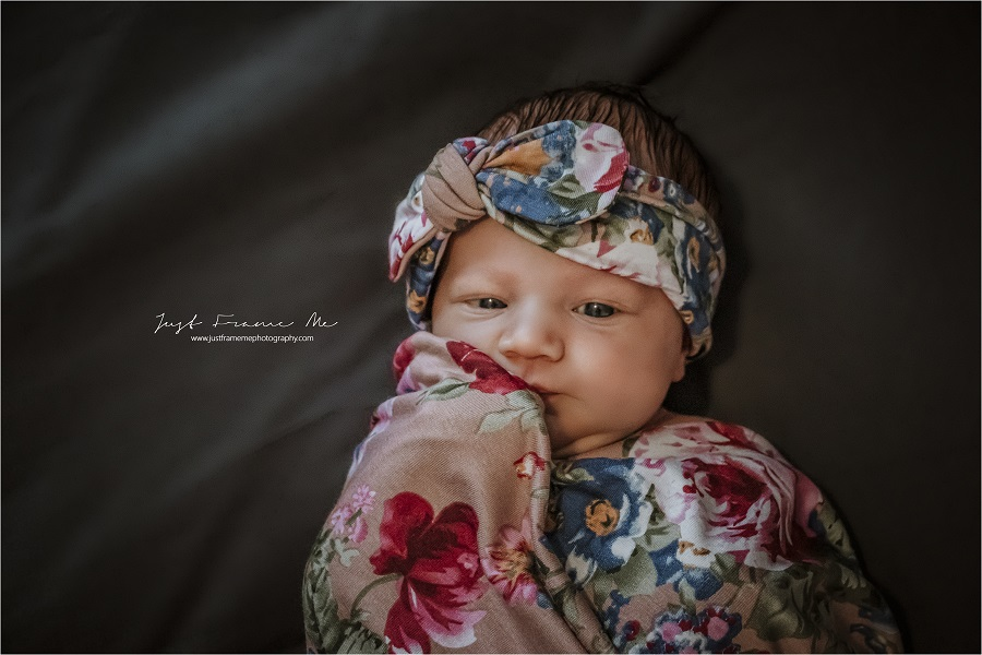Katrien Newborn Session Social Medai Ready 18jpg