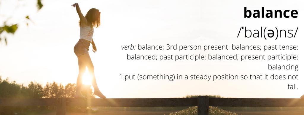 Balancepng