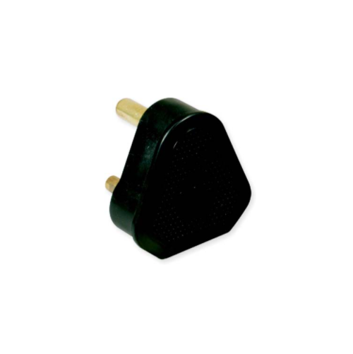 MTS RUBBER PLUG TOP